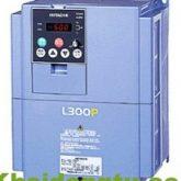 Biến tần Hitachi L300P–015LFU2