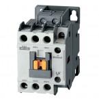 Khởi động từ Contactor LS 3P 22A 220V MC-22b