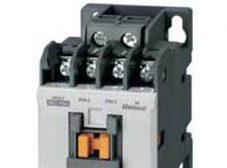 Giới thiệu thiết bị điện công nghiệp là gì?