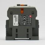 khởi động từ Contactor Ls 3P 9A 220V MC - 9a