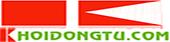 khoidongtu.com