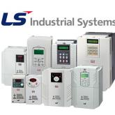 Biến tần LS - Inverter LS