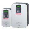 Biến tần LS IP5A inverter